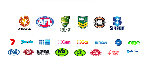 State of the Game: 2018 TV Ratings – Sports Industry AU